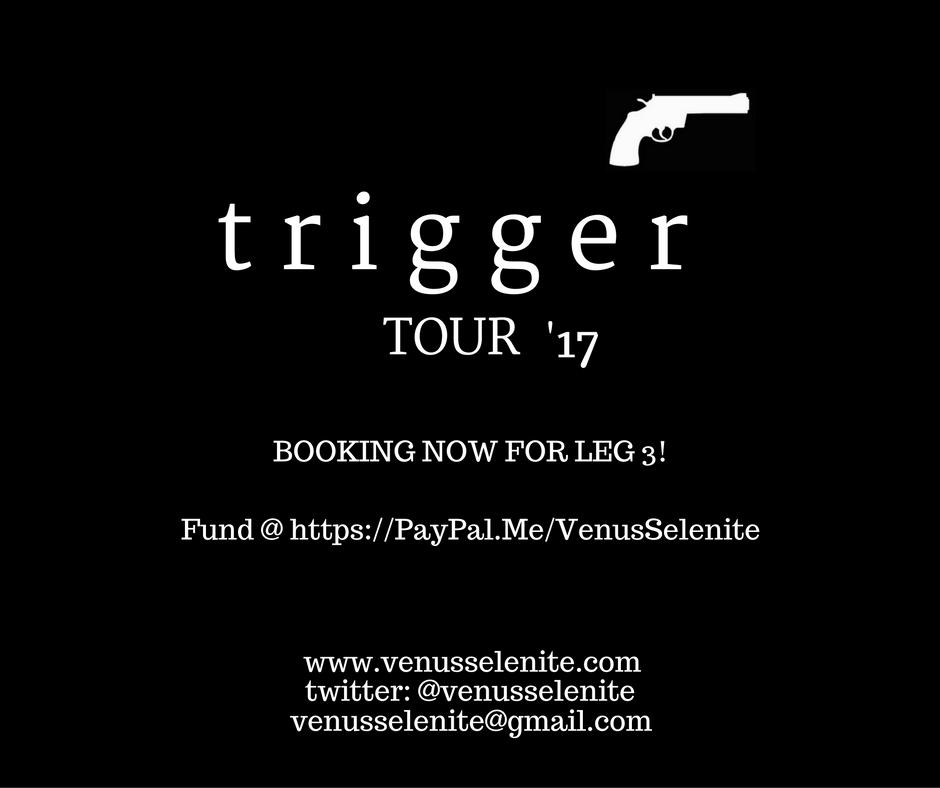trigger-leg-3-promotion